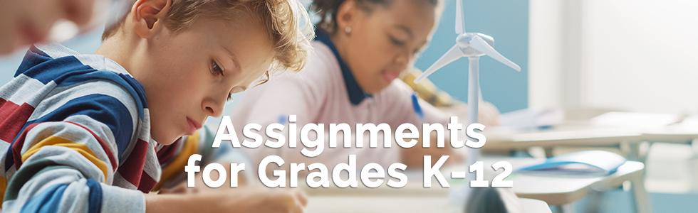 banner_assignments-k12