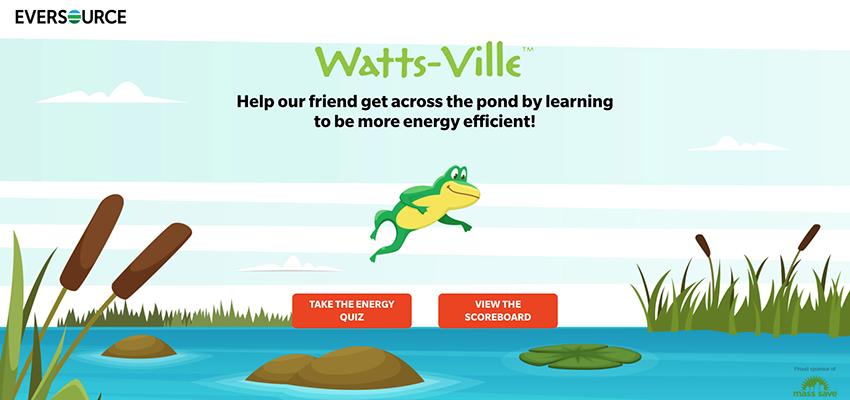 wattsville-online-screenshot-1-850w