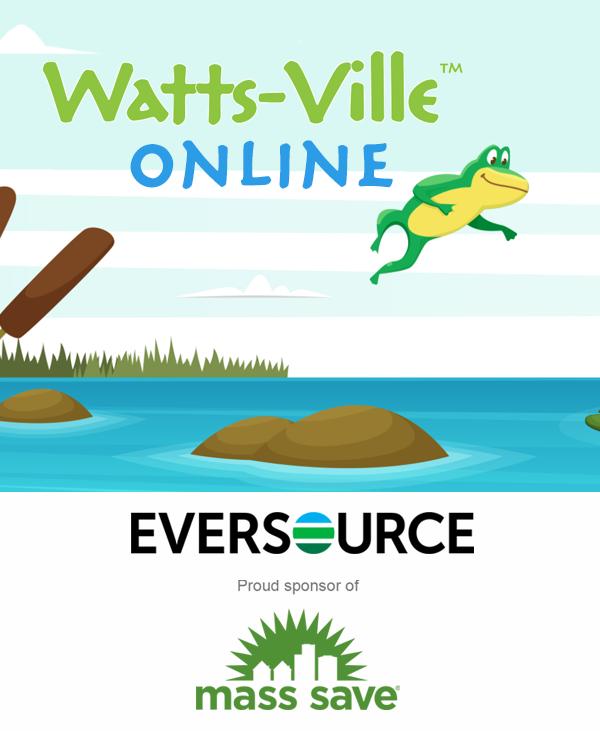 ES_Wattsville-Online_600x400-HERO-IMAGE