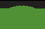 MassSave-logo-FEB-2021-150w