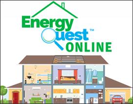 energy-quest-square-online-2021