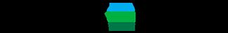 eversource-logo-no-bg-325