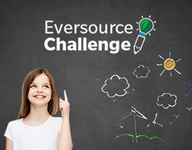 eversource_square-2021