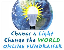 fundraiser-online-square-2021