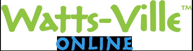 wattsville-online-hero-image-logo
