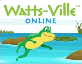 wattsville-online-square-2021-v2