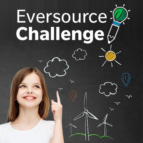 eversource-challenge-online-email-block-new-2021-v2
