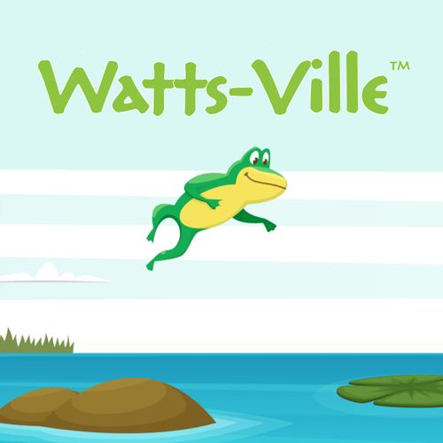 wattsville-block-new-2021