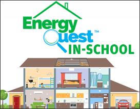EQ-SQUARE-IN-SCHOOL-2021