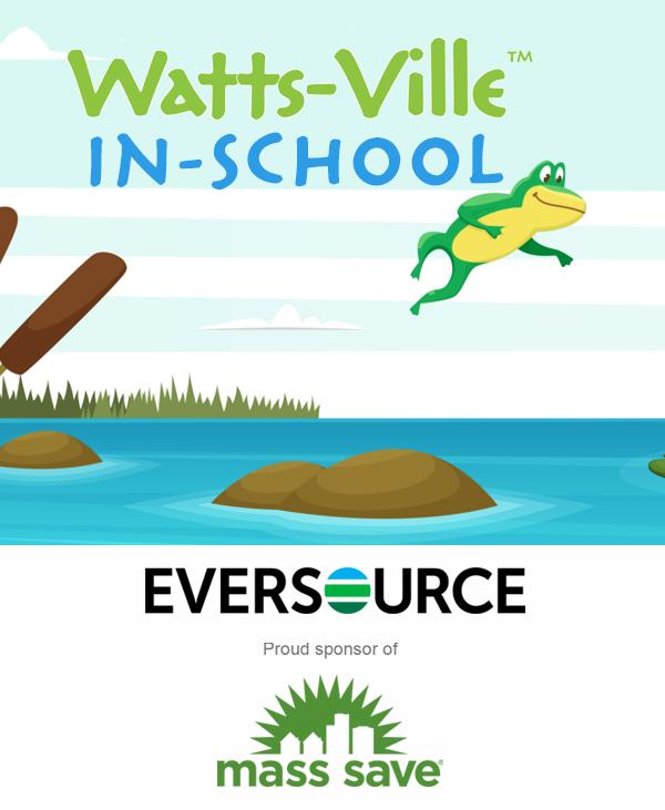 ES_Wattsville-IN-SCHOOL_600x400-HERO-IMAGE-JULY2021