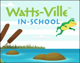 WATTS-SQUARE-IN-SCHOOL-2021