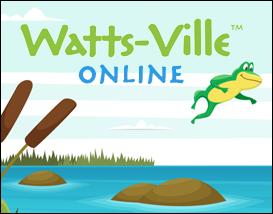 WATTS-SQUARE-ONLINE-2021