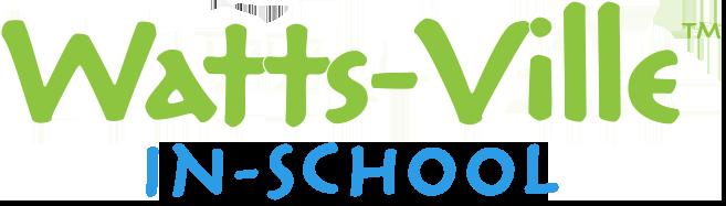 watts-ville_IN-SCHOOL-logo